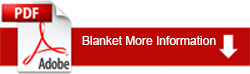 blnket-more-info-pdf