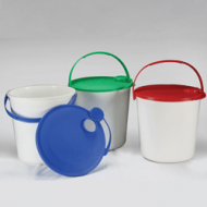 bucket-1-new-gal