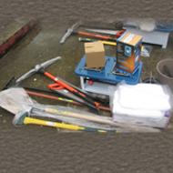 sheltar-tool-kit-final-02