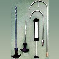 tool-3